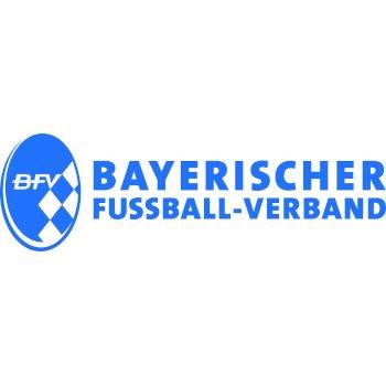 Bayerischer Fussball-Verband - Logo