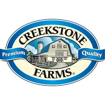 Creekstone-Logo
