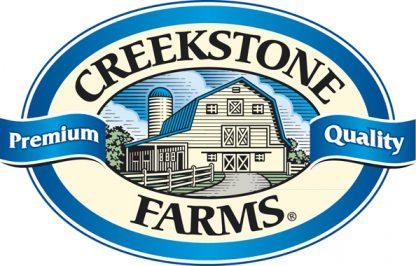 Creekstone - Logo