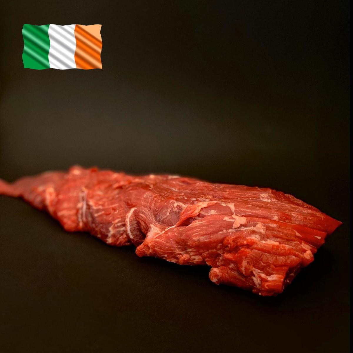Irisches Rinderfilet in bester Qualität