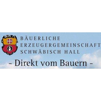 Bäuerliche Erzeigergemeinschaft Schäbisch Hall - Logo