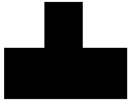 carneluja