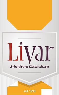 Livar - Logo