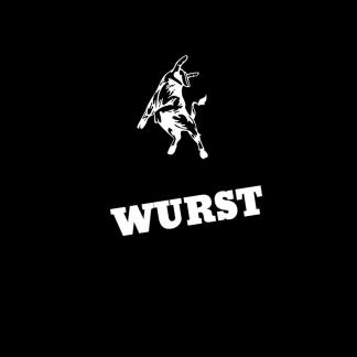 WURSTWAREN